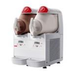 Сколько стоит аппарат для мороженого
