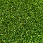 Сколько в стоит искусственный газон и от чего зависит цена