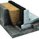 Сколько стоит гидроизоляция фундамента?