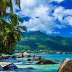 Во сколько обойдется поездка на Гавайи?