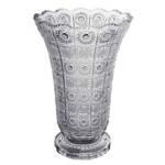 Сколько стоит хрустальная ваза?