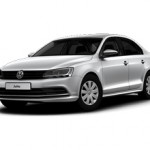 Сколько стоит автомобиль Volkswagen Jetta: особенности и расценки