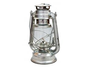 Сколько стоит керосиновая лампа и где ее можно купить