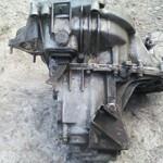Сколько стоит коробка передач на ВАЗ 2109?