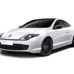 Сколько стоит автомобиль Renault Laguna