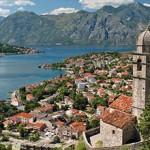 Во сколько обойдется отдохнуть в Черногории?