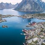 Во сколько обойдется поездка в Норвегию?