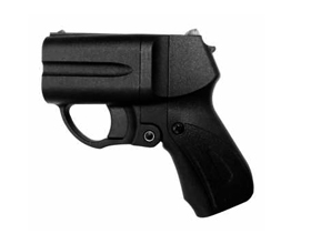 Сколько стоит пистолет «Оса»?
