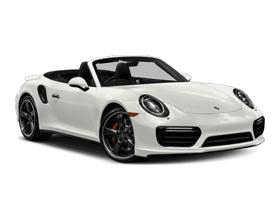 Сколько стоит спортивный автомобиль Porsche 911?