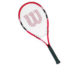 Сколько в среднем стоит ракетка для большого тенниса