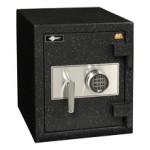 Сколько стоит сейф для денег и от чего зависит цена?