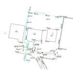 Сколько стоит топографическая съемка земельного участка?