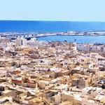 Сколько в среднем стоит отдых в Тунисе?