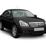 Сколько стоит Nissan Almera — комплектации и цены