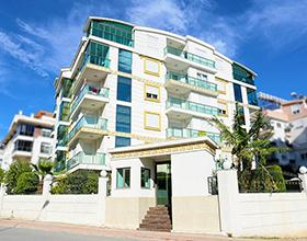 Сколько стоит квартира в Анталии — средние цены