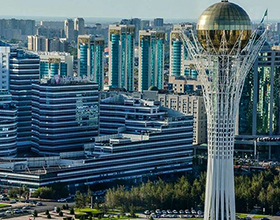 Сколько стоит квартира в Астане (Нур-Султане) — варианты цен