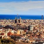 Сколько стоит квартира в Барселоне и от чего зависит стоимость