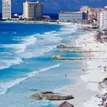 Во сколько обойдется отдохнуть в Мексике?