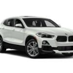 Сколько стоит автомобиль BMW X2