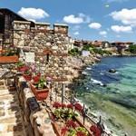 Сколько стоит еда в Болгарии — во сколько обойдется покушать