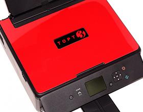 Сколько стоит пищевой принтер и от чего зависит его стоимость