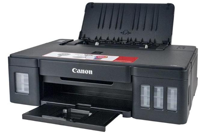 Canon Cake Pro