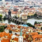 Во сколько обойдется квартира в Чехии?