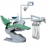 Сколько стоит стоматологическое кресло: особенности и цены
