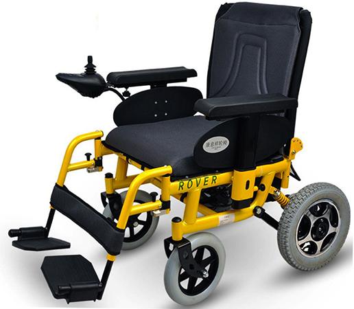 Новая современная коляска