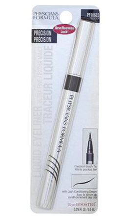 Physicians Formula Eye Booster 2-in-1 Eyeliner