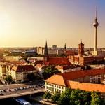 Сколько стоит квартира в Германии и от чего зависит стоимость