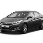 Сколько стоит автомобиль Hyundai i40
