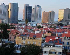 Сколько стоит квартира в Израиле и от чего зависит цена