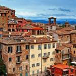 Сколько стоит квартира в Италии — примерные цены