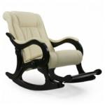 Сколько стоит кресло-качалка и от чего зависит цена