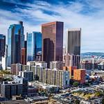 Сколько стоит квартира в Лос-Анджелесе