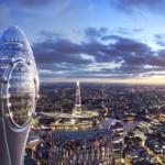 Сколько стоит квартира в Лондоне?