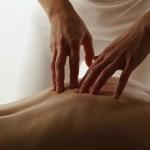 Сколько стоит мануальный массаж и от чего зависит стоимость