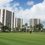 Сколько стоит квартира в Майами