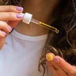 Сколько стоит никотиновая кислота для волос?