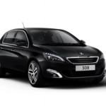Сколько стоит Peugeot 308