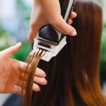 Во сколько обойдется полировка волос в парикмахерской