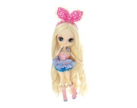 Сколько стоит кукла Pullip и от чего зависит цена