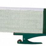 Сколько стоит сетка для настольного тенниса