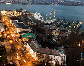 Сколько стоит квартира в Севастополе