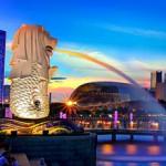 Во сколько сколько стоит поездка в Сингапур?