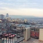 Сколько в среднем стоит квартира в Тбилиси
