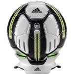 Сколько стоит умный мяч и что в нем особенного?