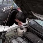 Сколько стоит экспертиза номера двигателя автомобиля