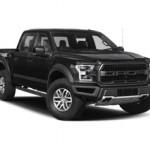 Сколько стоит Ford F-150 Raptor: особенности и цены